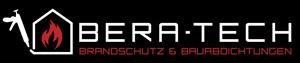 Logo Bera-tech